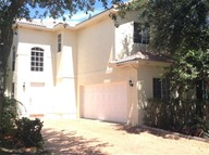 1134 Nw 97th Drive Coral Springs FL, 33071