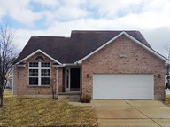 6344 Sterling Woods Drive Clayton OH, 45315