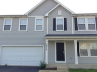 14618 Independence Drive Plainfield IL, 60544