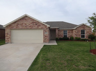 329 Meadowview Lane Anna TX, 75409