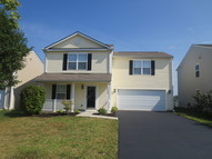 5406 Englecrest Drive Canal Winchester OH, 43110
