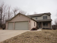 911 Rotherham Circle Beech Grove IN, 46107