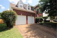 461 Essex Park Cir Franklin TN, 37069