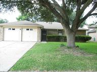 1819 Pilgrims Point Dr Friendswood TX, 77546