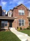 1334 Russell Springs Dr. Lexington KY, 40511