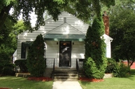 203 S 10th Street Decatur IN, 46733