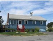9 Central Place Seasonal Bourne MA, 02532