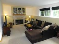3528 River Valley Rd Waukesha WI, 53189