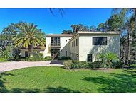 466 Henkel Cir Winter Park FL, 32789