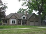623 East Highland Avenue Villa Park IL, 60181