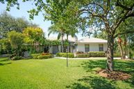 18343 Se Ridgeview Court Tequesta FL, 33469
