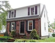30 Marion St Natick MA, 01760