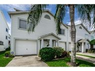 515 Hidden Harbour Dr Indian Rocks Beach FL, 33785