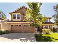 9977 Spring Hill Lane Highlands Ranch CO, 80129