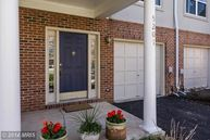 5201 Tabard Court Baltimore MD, 21212