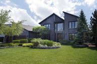 1545 Windy Hill Drive Northbrook IL, 60062