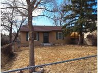 1658 Dorchester Drive Colorado Springs CO, 80905