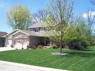 1023 Bush Court Sw Eyota MN, 55934