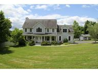 46 Joes Hill Road Danbury CT, 06811