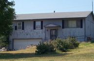 Address Not Disclosed Bloomington NE, 68929