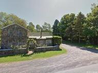 Address Not Disclosed Red Creek NY, 13143
