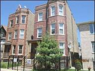 Address Not Disclosed Chicago IL, 60651