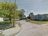 Address Not Disclosed Bay City MI, 48706