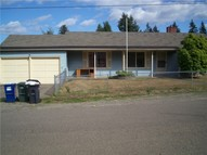422 S 11th St Shelton WA, 98584