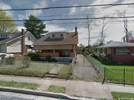 Address Not Disclosed Baltimore MD, 21207