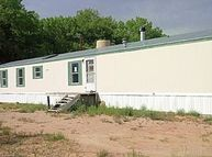 Address Not Disclosed Hernandez NM, 87537