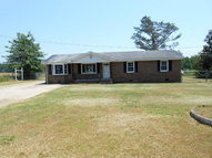 Address Not Disclosed Wilson NC, 27893