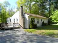Address Not Disclosed North Scituate RI, 02857