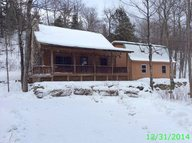 Address Not Disclosed Harbor Springs MI, 49740