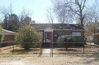 Address Not Disclosed Chickasaw AL, 36611