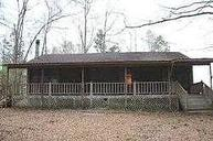 Address Not Disclosed Chipley FL, 32428