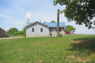 Address Not Disclosed Bonnieville KY, 42713