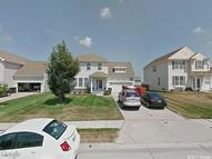 Address Not Disclosed Papillion NE, 68046
