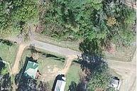 Address Not Disclosed Roxie MS, 39661