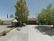 Address Not Disclosed Pearce AZ, 85625