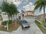 Address Not Disclosed Greenacres FL, 33463