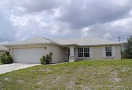 Address Not Disclosed Lehigh Acres FL, 33971