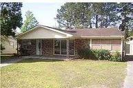 Address Not Disclosed Port Wentworth GA, 31407