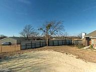 Address Not Disclosed West Tawakoni TX, 75474