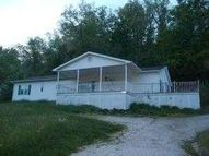 Address Not Disclosed Olive Hill KY, 41164