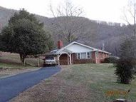 Address Not Disclosed Hiawassee GA, 30546