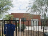 Address Not Disclosed Tucson AZ, 85745