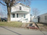 Address Not Disclosed Mansfield OH, 44902