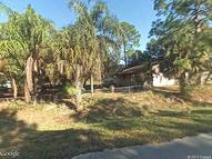 Address Not Disclosed Labelle FL, 33935