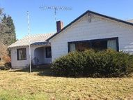 Address Not Disclosed Winlock WA, 98596