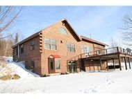 Address Not Disclosed Cabot VT, 05647